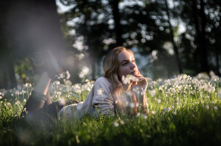 Fotograaf Sulev Lange - Portreed 26