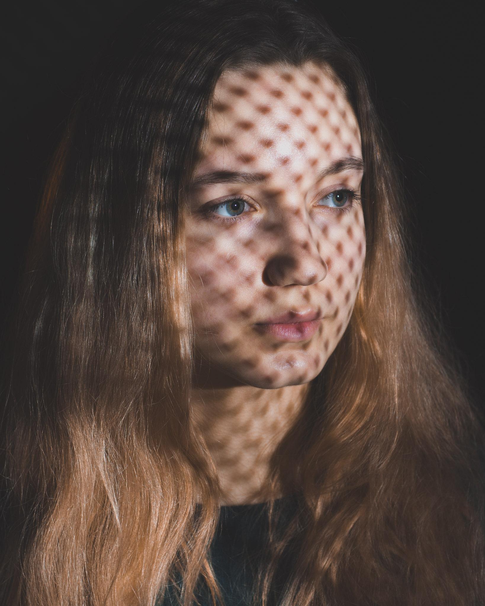 Fotograaf Sulev Lange - Portreed 6
