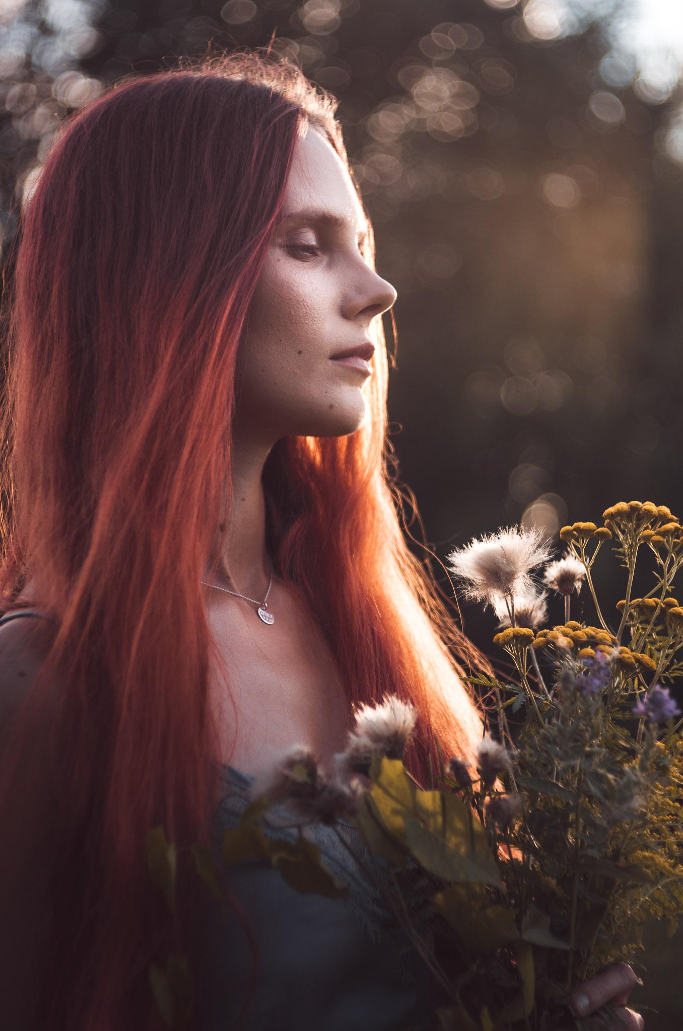 Fotograaf Sulev Lange - Portreed 24