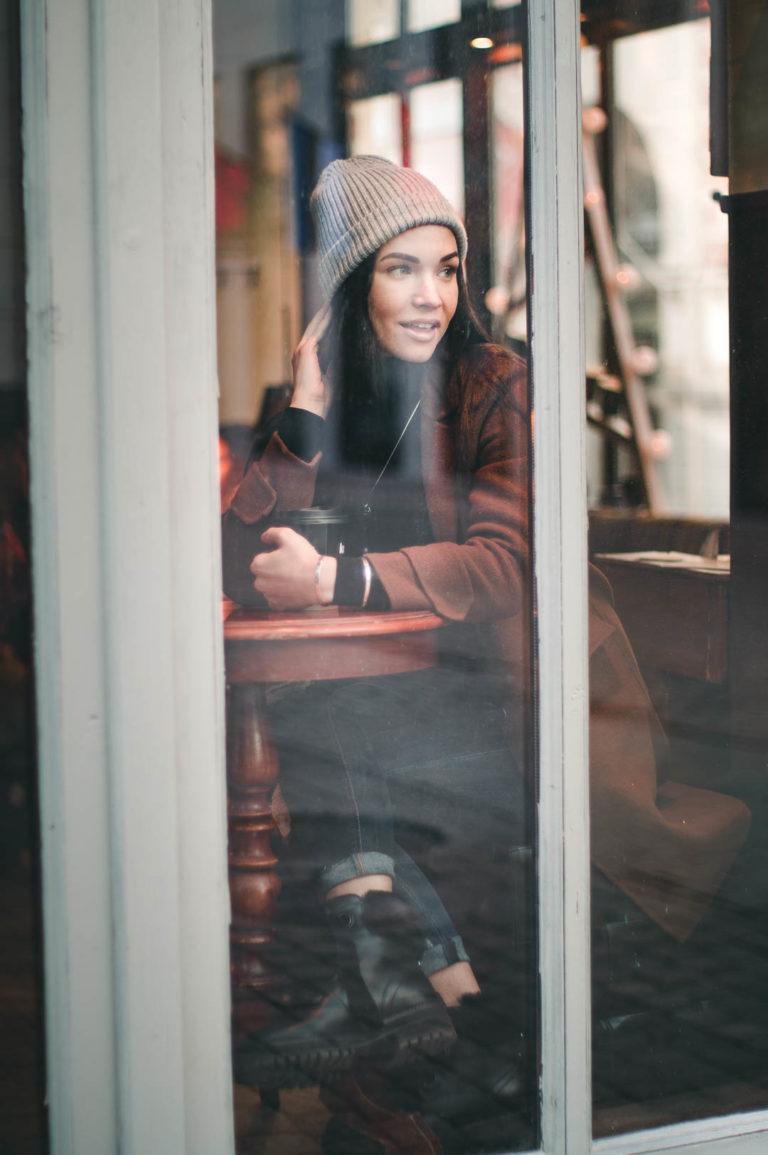 Fotograaf Sulev Lange - Portreed 2